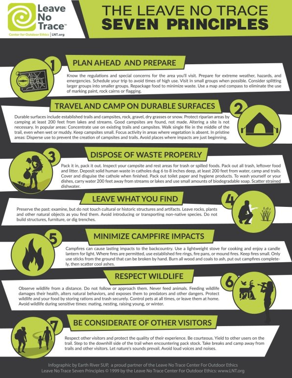 Leave-No-Trace-Seven-Principles-Infographic.jpg